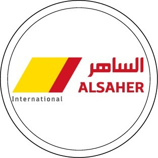 Alsaher International