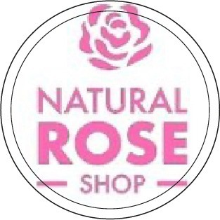 Natural Rose Shop